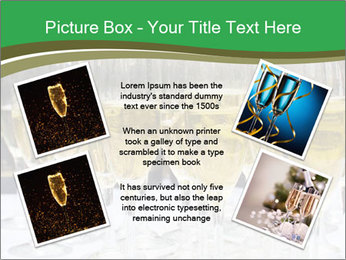 0000091871 PowerPoint Template - Slide 24