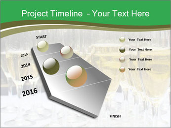 0000091871 PowerPoint Template - Slide 26