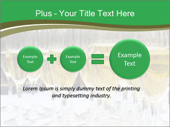 0000091871 PowerPoint Template - Slide 75