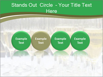 0000091871 PowerPoint Template - Slide 76