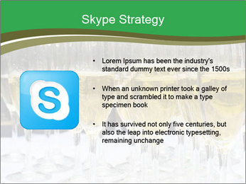 0000091871 PowerPoint Template - Slide 8