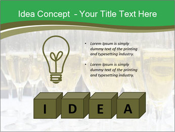 0000091871 PowerPoint Template - Slide 80