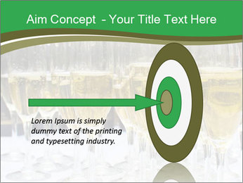 0000091871 PowerPoint Template - Slide 83