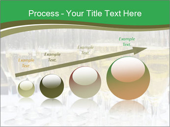 0000091871 PowerPoint Template - Slide 87