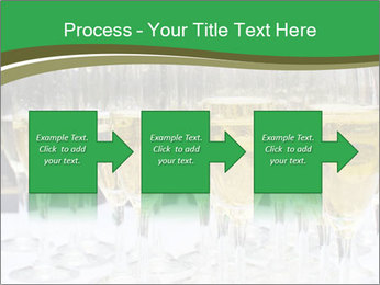 0000091871 PowerPoint Template - Slide 88