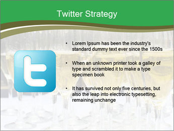 0000091871 PowerPoint Template - Slide 9