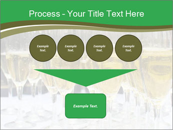 0000091871 PowerPoint Template - Slide 93