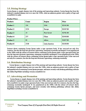 0000091871 Word Template - Page 9
