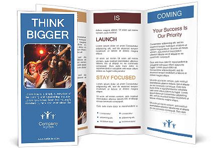0000091872 Brochure Template