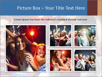 0000091872 PowerPoint Template - Slide 19