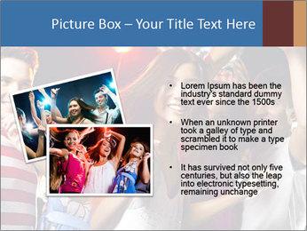 0000091872 PowerPoint Template - Slide 20