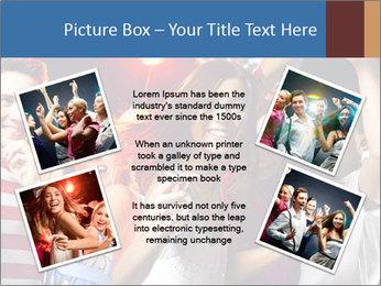 0000091872 PowerPoint Template - Slide 24