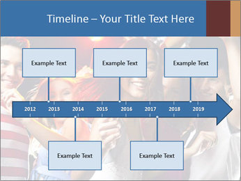 0000091872 PowerPoint Template - Slide 28