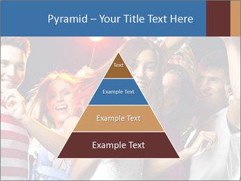 0000091872 PowerPoint Template - Slide 30
