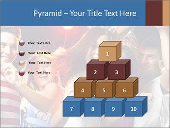 0000091872 PowerPoint Template - Slide 31