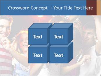 0000091872 PowerPoint Template - Slide 39