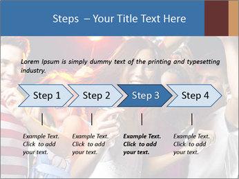 0000091872 PowerPoint Template - Slide 4