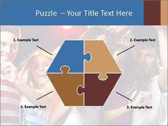 0000091872 PowerPoint Template - Slide 40