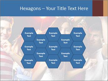 0000091872 PowerPoint Template - Slide 44