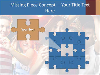 0000091872 PowerPoint Template - Slide 45