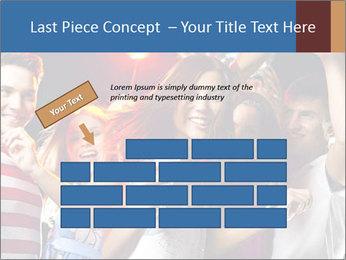 0000091872 PowerPoint Template - Slide 46