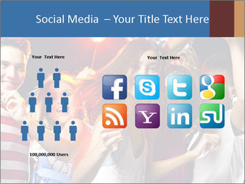 0000091872 PowerPoint Template - Slide 5