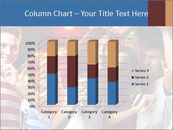 0000091872 PowerPoint Template - Slide 50