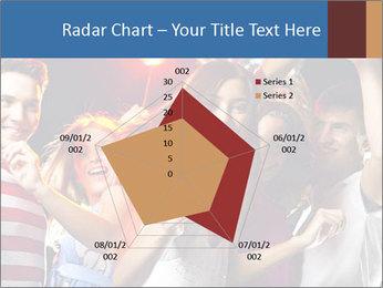0000091872 PowerPoint Template - Slide 51