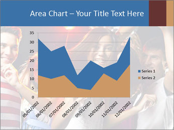 0000091872 PowerPoint Template - Slide 53