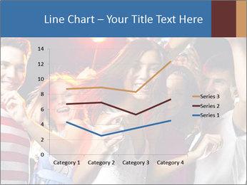 0000091872 PowerPoint Template - Slide 54