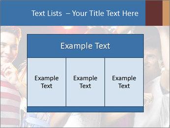 0000091872 PowerPoint Template - Slide 59