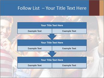 0000091872 PowerPoint Template - Slide 60