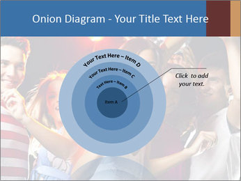 0000091872 PowerPoint Template - Slide 61