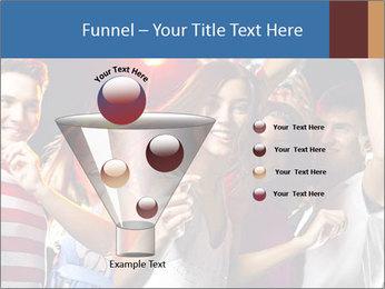 0000091872 PowerPoint Template - Slide 63