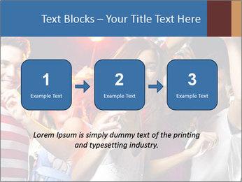 0000091872 PowerPoint Template - Slide 71