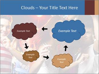 0000091872 PowerPoint Template - Slide 72