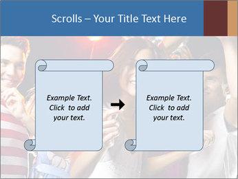 0000091872 PowerPoint Template - Slide 74