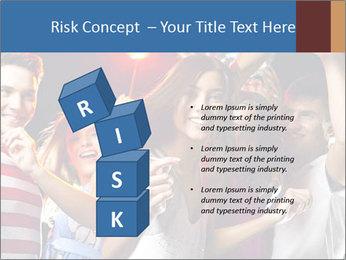 0000091872 PowerPoint Template - Slide 81