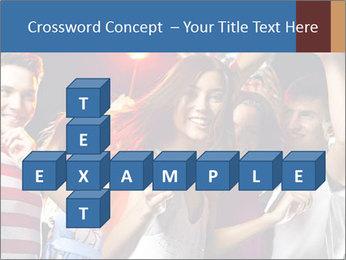 0000091872 PowerPoint Template - Slide 82