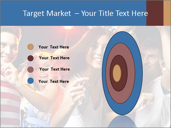 0000091872 PowerPoint Template - Slide 84