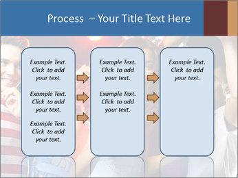 0000091872 PowerPoint Template - Slide 86