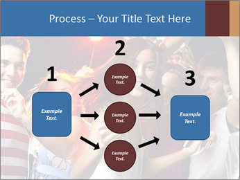0000091872 PowerPoint Template - Slide 92