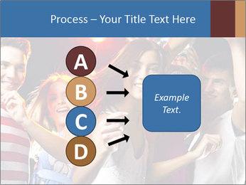 0000091872 PowerPoint Template - Slide 94