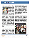 0000091872 Word Templates - Page 3