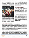 0000091872 Word Templates - Page 4