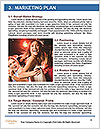 0000091872 Word Templates - Page 8