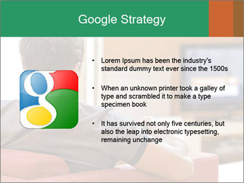 0000091873 PowerPoint Template - Slide 10