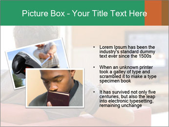 0000091873 PowerPoint Template - Slide 20