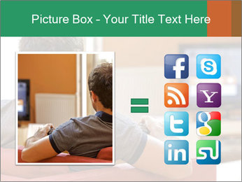 0000091873 PowerPoint Template - Slide 21