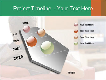 0000091873 PowerPoint Template - Slide 26